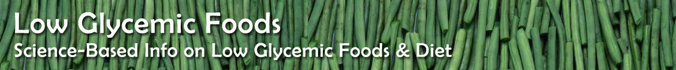 new-header-low-glycemic-foods